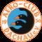 Aero-Club Dachau e.V.