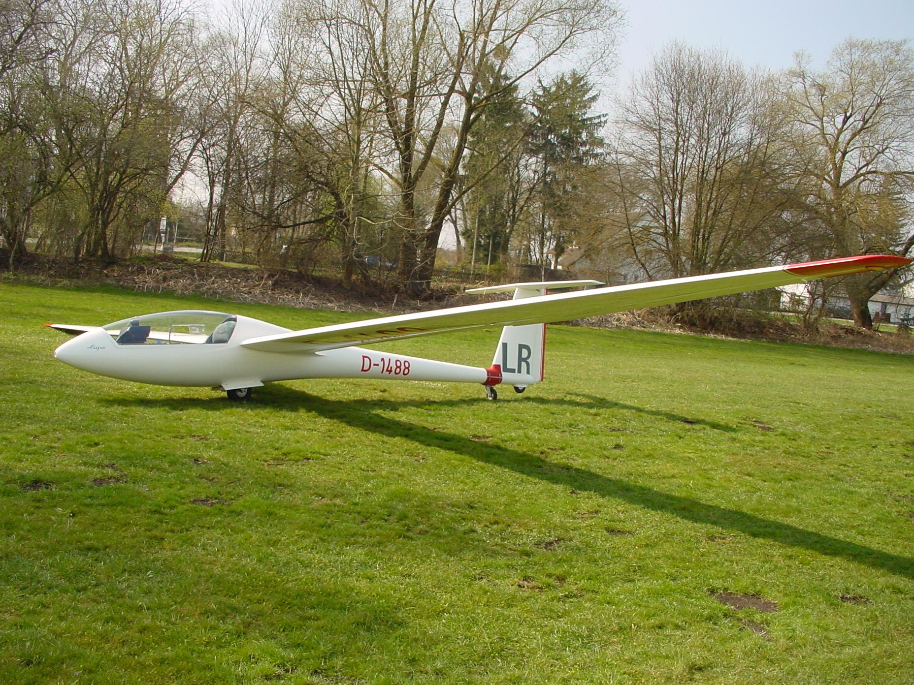 LS-4b