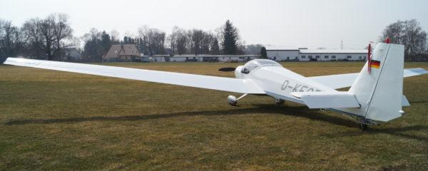 SF-25C