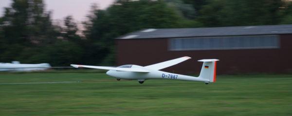 ASK-23B